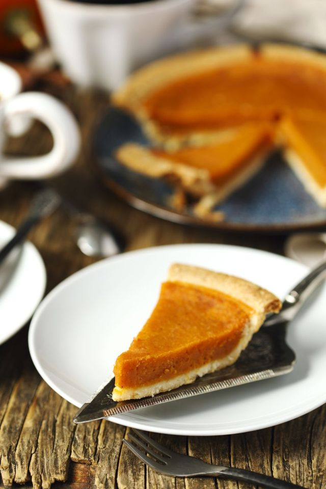 pumpkin-pie-royalty-free-image-891741052-1539182239